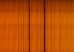 Natrium-D-Linien im Spektrum